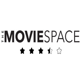 The Movie Space