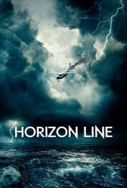Horizon Line Movie