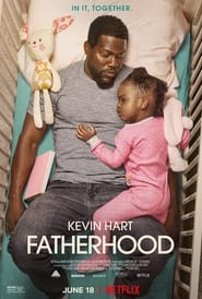 Fatherhood Movie