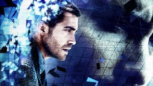Source Code Movie