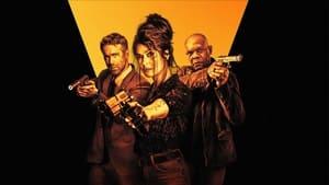 Hitman's Wife's Bodyguard Movie