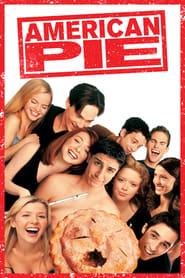 The American Pie – 1999