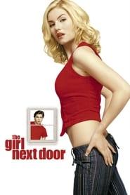 Girl Next Door – 2004
