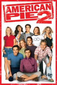The American Pie (II)