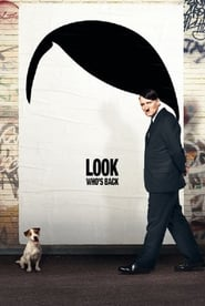 Look Who's Back Movie