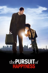The Pursuit of Happyness – (2006)