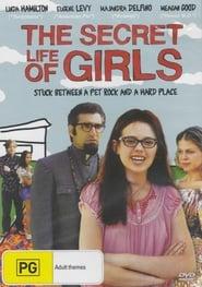 American Pie – The Secret Life of Girls