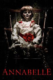 Annabelle – Horror